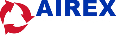 Airex Air Conditioning
